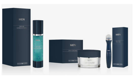 Men Private Label Cosmetic Germany