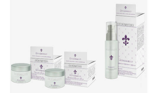 Skinovators Renaissance Private Label Cosmetic Germany